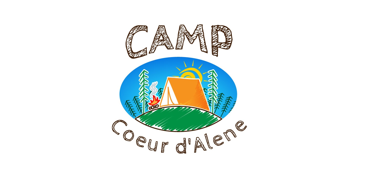 Camp CDA Under New Ownership And Management